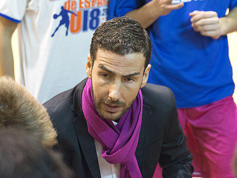 jose angel duran