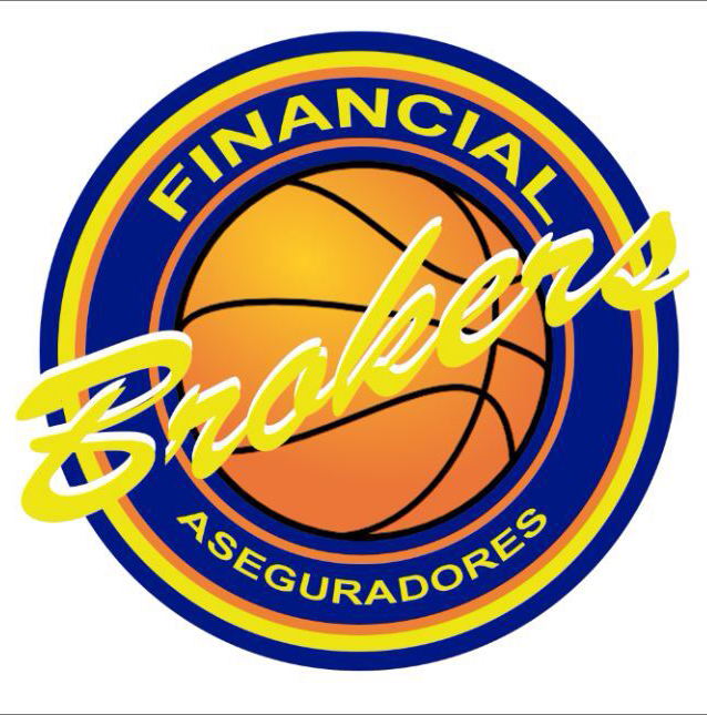 escudo financial